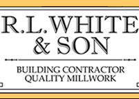 R.L. White and Son